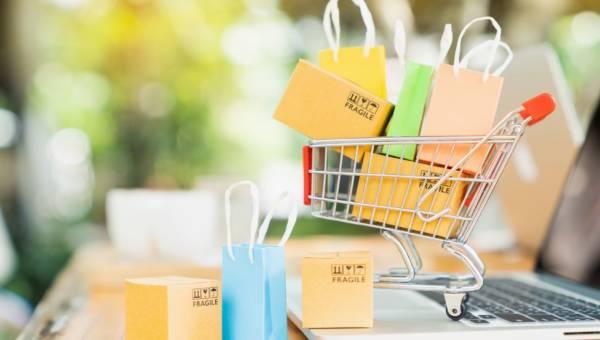 Szukasz skutecznego sposobu na tańsze zakupy? Wykorzystaj specjalne kody promocyjne Allegro