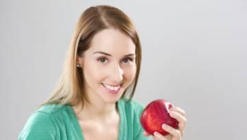 Dieta CRAM to najnowszy hit wśród odchudzających się internautek. Poznaj jej zasady!