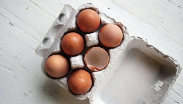 Kosmetyki z jajem – poprawią urodę i humor! Warto o nich przypomnieć przy okazji Wielkanocy