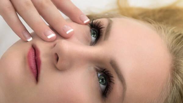 Jak sprawdzić czy krem zapycha pory skóry? Poznaj składniki, które za to odpowiadają!