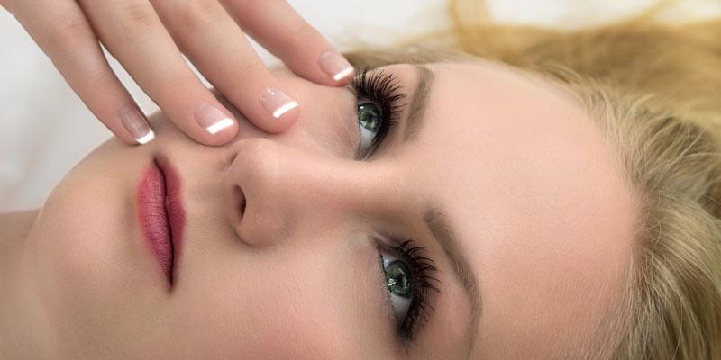 jak sprawdzić czy krem zapycha pory skóry