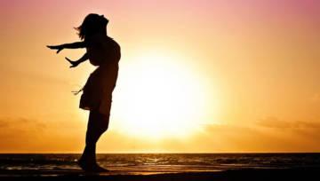 Jak żyć żeby nie żałować? 15 rzeczy, które możesz zmienić, by nie wyrzucać ich sobie na starość