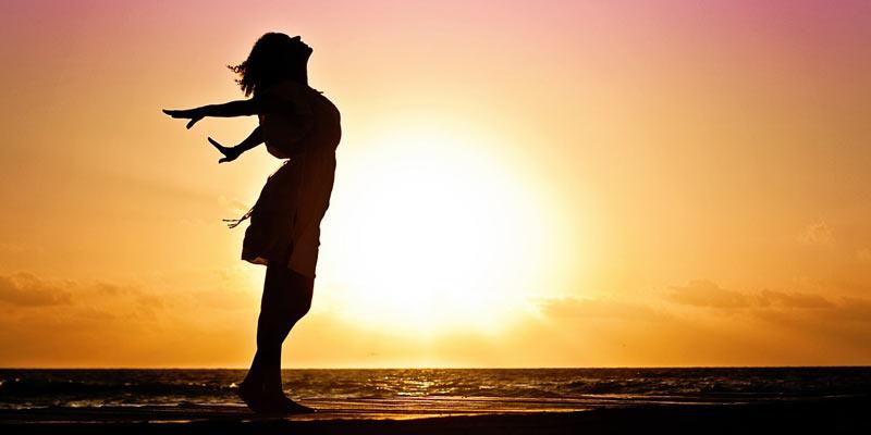 jak żyć żeby nie żałować