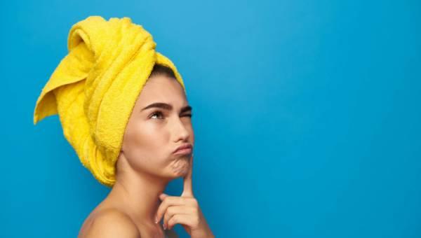 Dobry krem nawilżający do twarzy – czyli jaki?