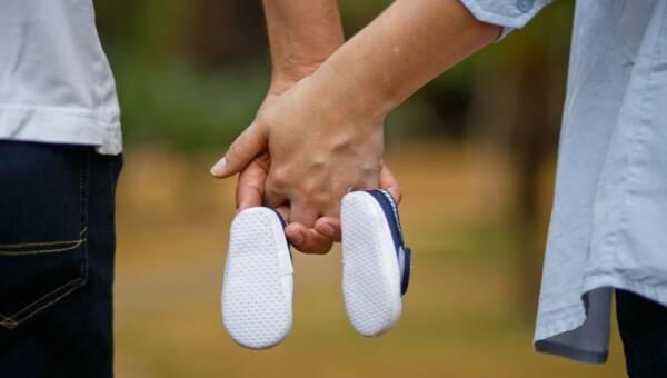 Lęk przed ciążą i strach przed porodem coraz częściej dotykają przyszłych mam. Skąd się bierze tokofobia?