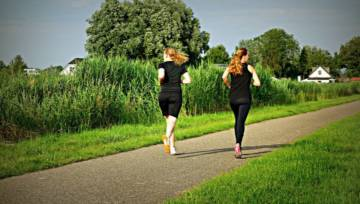 Najlepszy sport na odchudzanie? Przedstawiamy 5 aktywności, które najszybciej redukują wagę