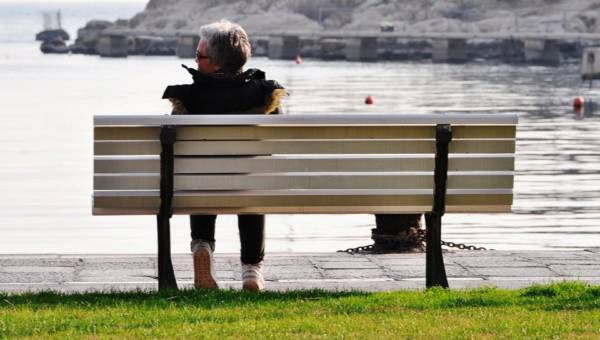 Czym jest zespół Aspergera u dorosłych i czy można go leczyć?