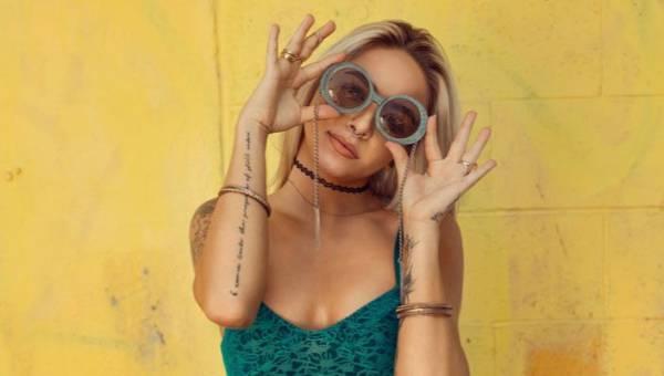 Łańcuszki do okularów przeciwsłonecznych – gorący hit wśród akcesoriów na lato 2019!