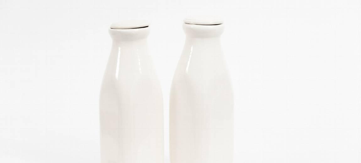 Białko a nasza dieta – co należy wiedzieć o proteinach?