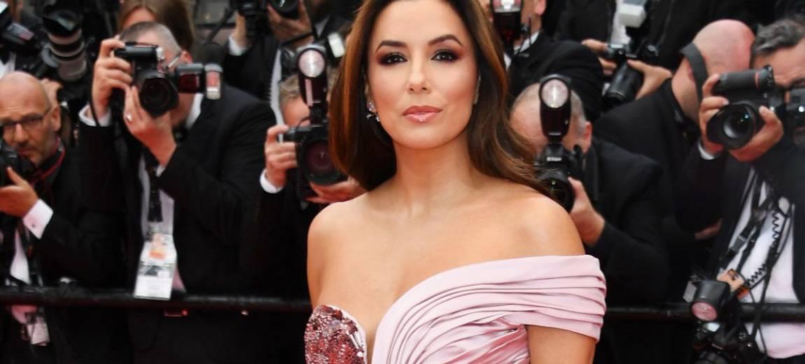 Festiwal Filmowy w Cannes 2019 – zobacz kreacje i makijaże gwiazd
