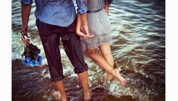 10 pomysłów na tanie randki do zapisania na wakacyjnej liście planów!