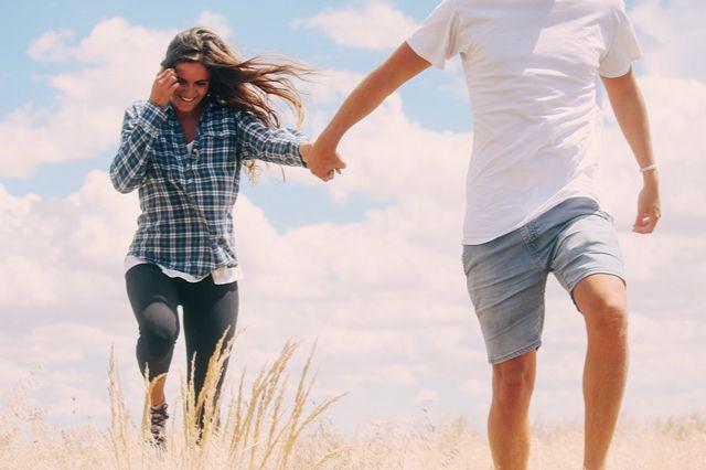 zasady rodziców dotyczące randek z nastolatkami