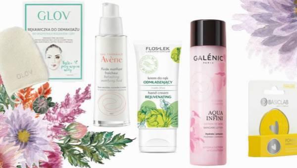 Kosmetyki na Dzień Mamy 2019. Oto nasze propozycje na drobny urodowy upominek