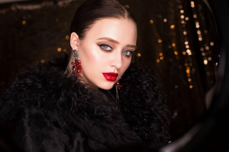 Futra naturalne nadal w modzie, zobacz trendy na 2019/2020!