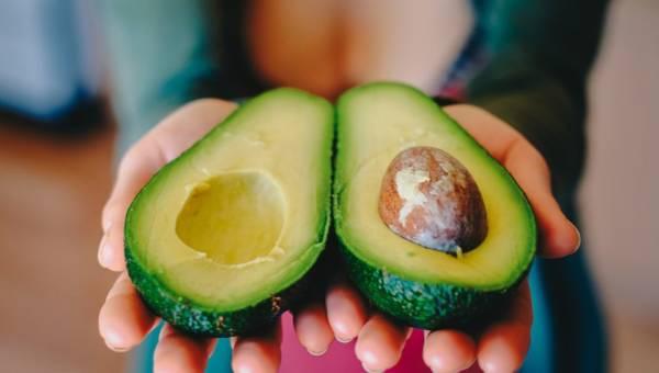 4 najfajniejsze gadżety awokado – coś dla wielbicieli zarówno smaku zielonego owocu, jak i jego looku