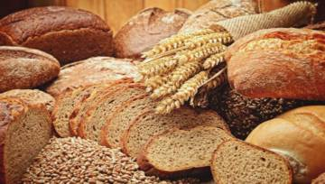 Jak rozpoznać dobry chleb? Jak powinien wyglądać i co zawierać?