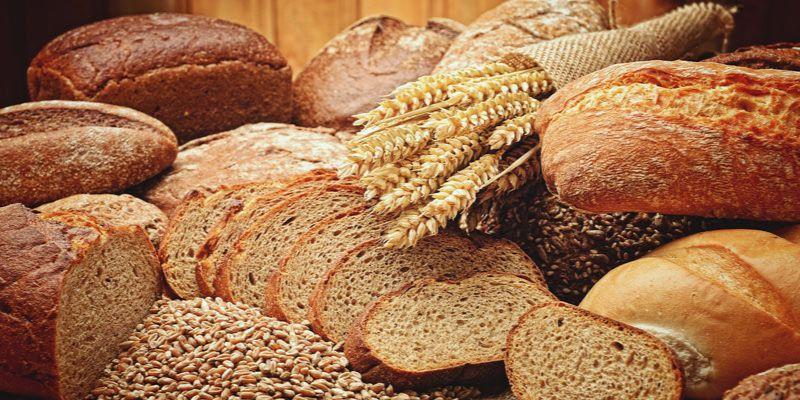 jak rozpoznać dobry chleb