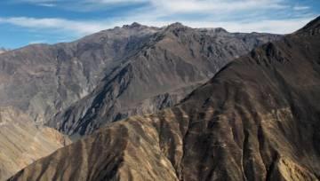 Szklane domki nad przepaścią – peruwiańskie spełnienie marzeń o wakacyjnej przygodzie