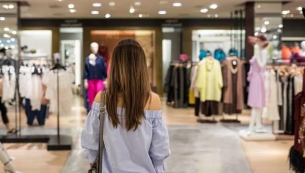 5 sposobów na ułatwienie zakupów