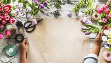 3 ręcznie robione prezenty na Dzień Matki. Inspiracje i pomysły pełne kolorów!