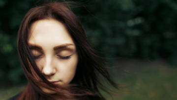 Syndrom WAS, czyli stres weekendowy – czy dotyczy także ciebie?