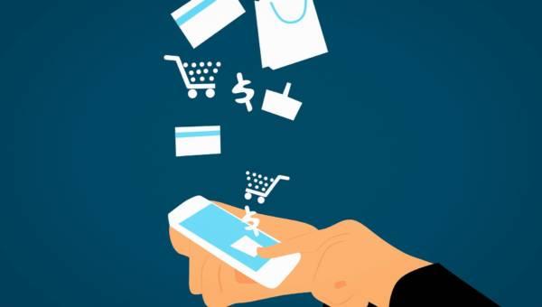 Porównanie płatności mobilnych