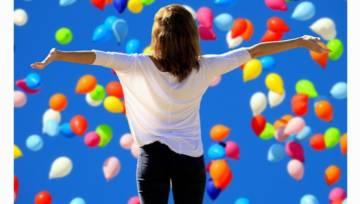 Najlepsze cytaty motywacyjne dla kobiet. 30 zdań, które pomogą Ci ruszyć z miejsca, w którym utknęłaś!