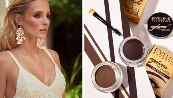 Wodoodporne kosmetyki, czyli twój letni MUST HAVE! Sprawdź wakacyjną serię od Eveline