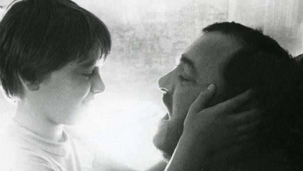 """Film """"Pavarotti"""" o najsłynniejszym tenorze świata i niezwykłym człowieku 2 sierpnia wchodzi do kin"""