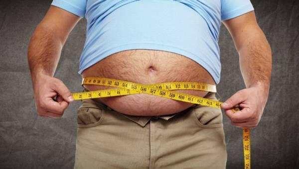 Jak rozpoznać nadwagę? Oblicz BMI