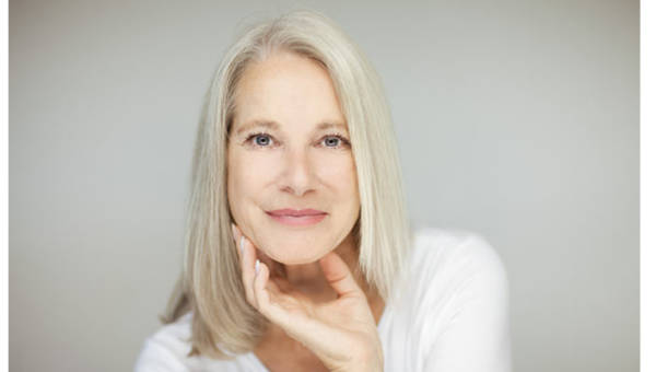 Jak dbać o cerę w okresie menopauzy?