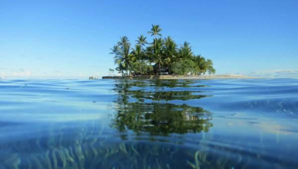 Prywatna wyspa za 40 zł dziennie? To nie żart! Filipiny czekają właśnie na Ciebie