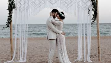 Ślub humanistyczny – na czym polega, kto może go zawrzeć i czy jest honorowany w Polsce? Wyjaśniamy!