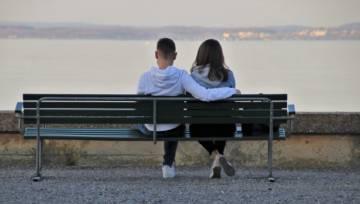 8 pytań na randkę. O to koniecznie spytaj na pierwszym spotkaniu, a dowiesz się czy warto zaczynać związek