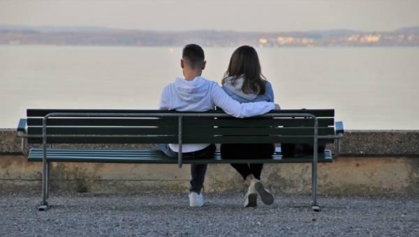 Wskazówki bezpieczeństwa podczas randek