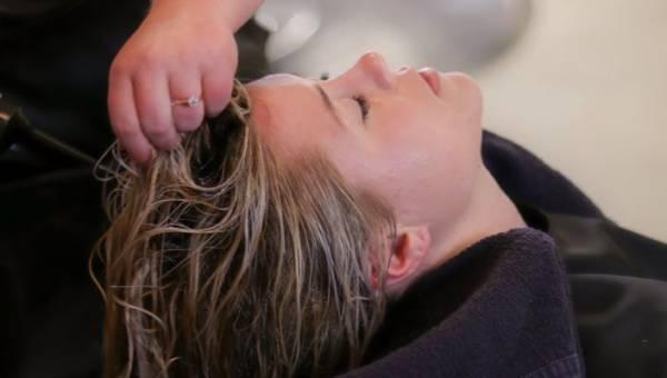 Balsamowanie włosów – nowy trend w pielęgnacji, który ma szanse wyprzeć olejowanie