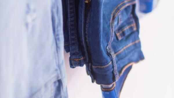 Jak odróżnić oryginalne ubrania od podróbek