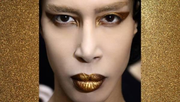 Pomadka ze złotem – 24 karaty na twoich ustach. Czy luksusowa szminka stanie się hitem wśród it-girl?