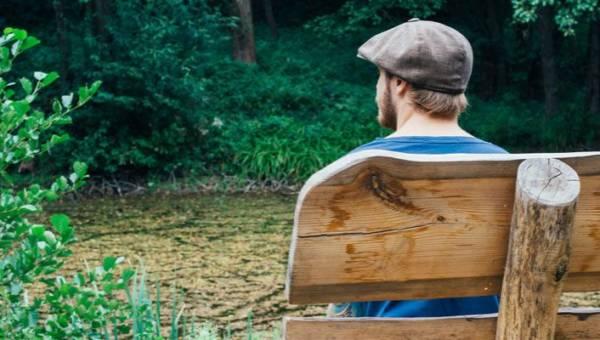 Socjopata – kim jest i jak go rozpoznać?