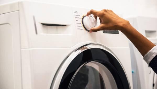 Ranking pralek – jaką pralkę kupić?