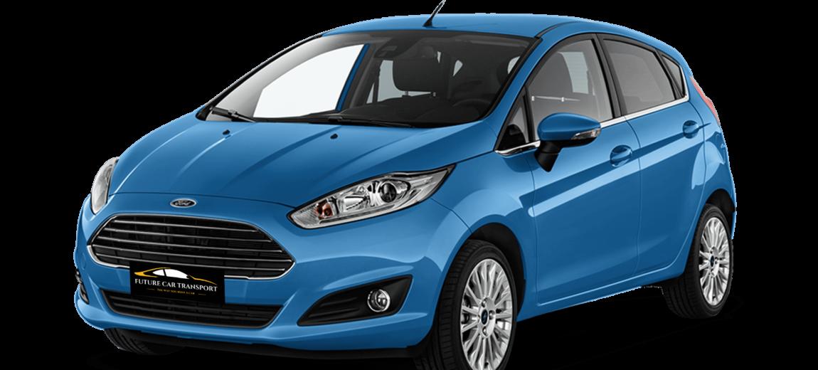 Jaka powinna być wypożyczalnia samochodów?