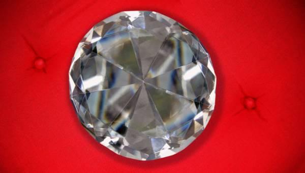 Najsłynniejsze diamenty świata i ich zaskakujące historie