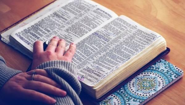 Dlaczego warto czytać?