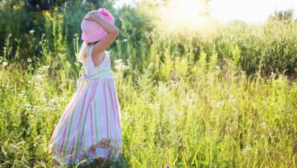 Sprawdzone sposoby na zaparcia u dzieci