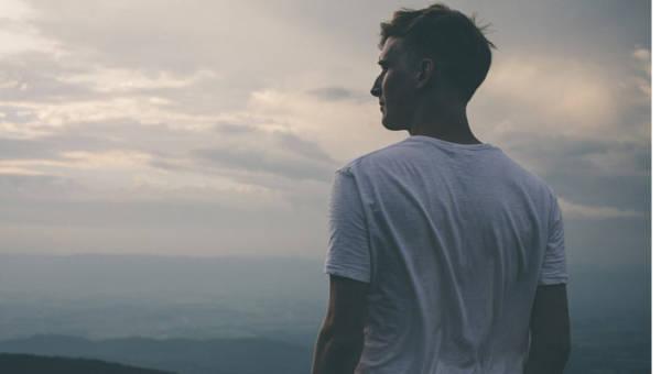 Dlaczego mężczyźni tracą zainteresowanie swoimi partnerkami? 10 najczęstszych powodów