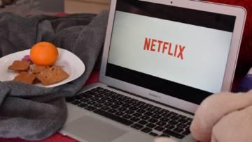 """Netflix w lipcu 2019.  Wraca """"Dom z papieru"""", """"Stranger Things"""" oraz """"Orange Is the New Black"""""""