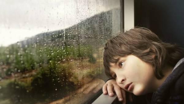 Problemy dziecka w nauce — kiedy do psychologa?