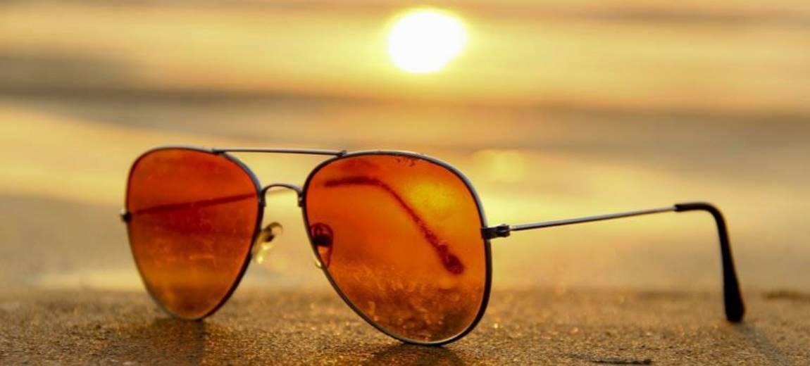 Jak usunąć rysy z okularów? 4 domowe sposoby na zarysowania