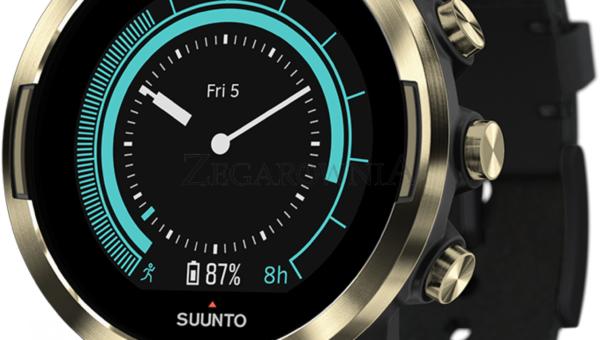 Zegarki sportowe — jakie marki warto wybrać? 3 propozycje