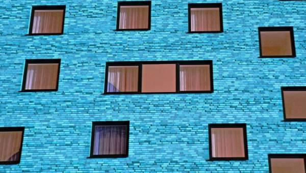 Syndrom Chorych Budynków – czym jest i jak uchronić przed nim swój dom?